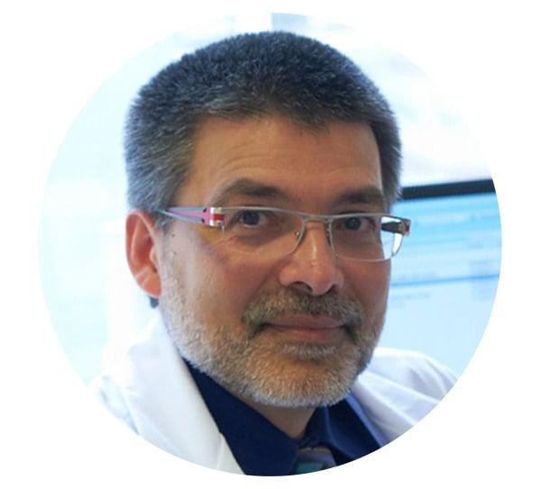 Dr. Ashfaq Marghoob