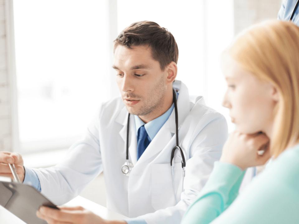 SkinDiagnosisOptions