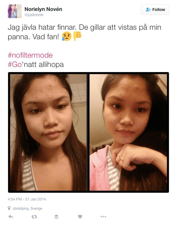 Jag_Hatar_Finnar_First_Derm_App_Twitter