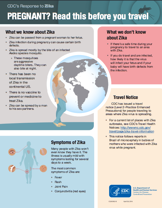 more info 3 - zika virus