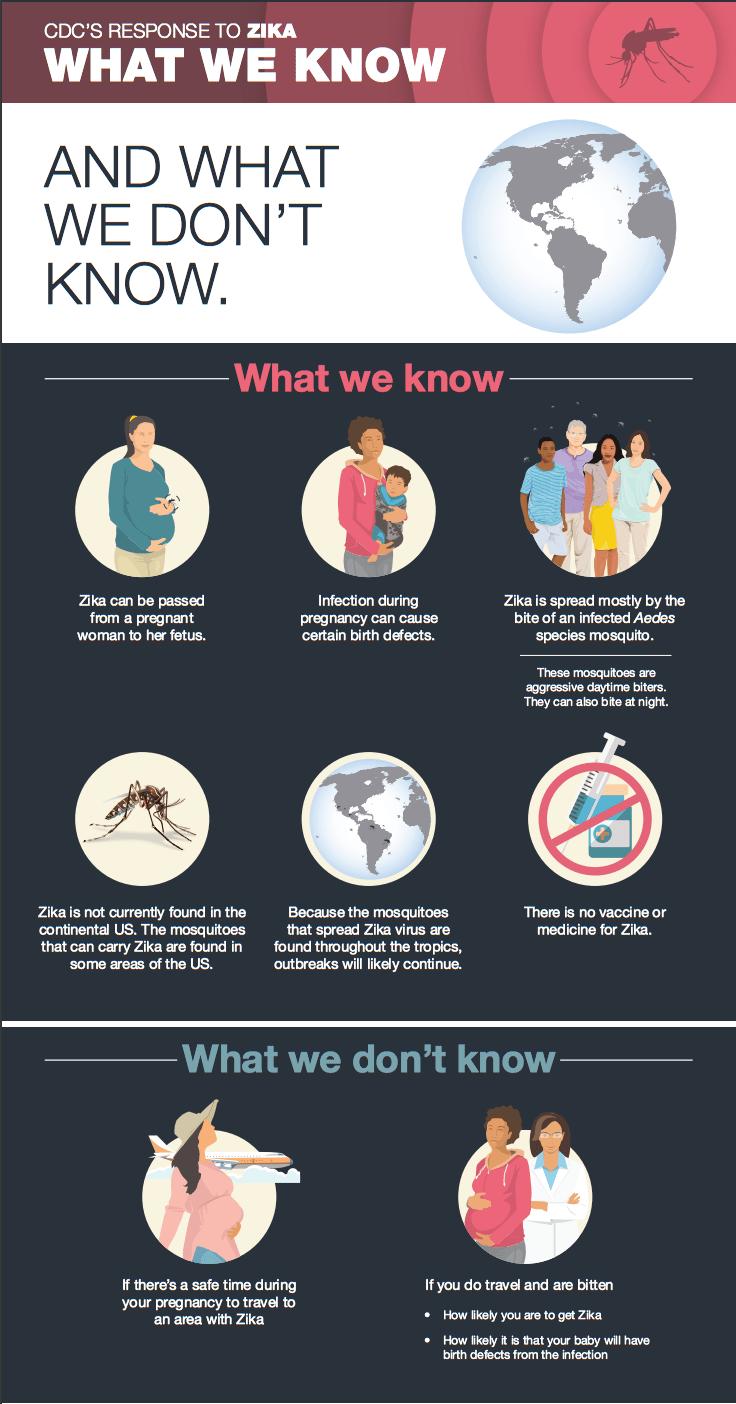more info 2 - zika virus