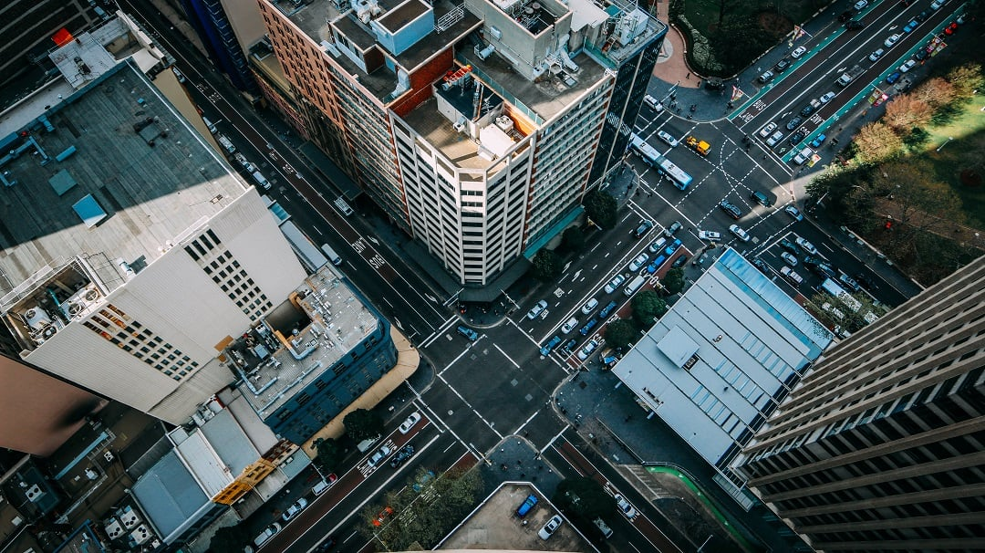 street-map-city