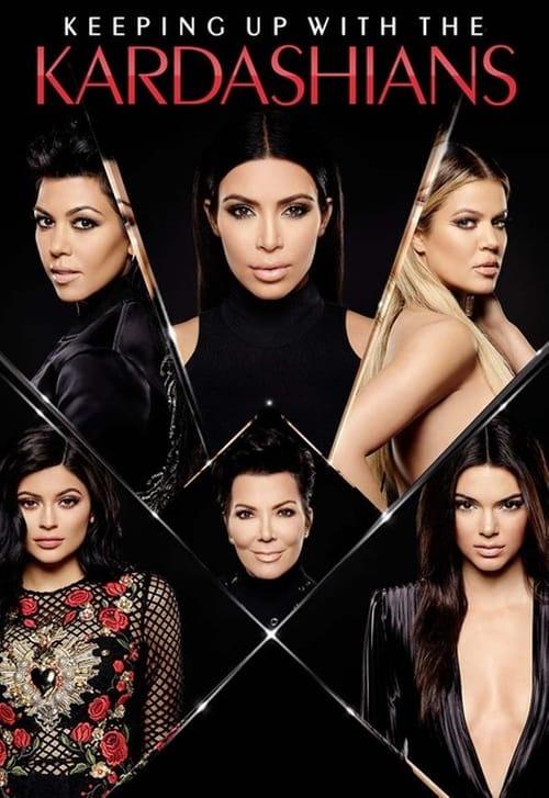 Online Dermatology - Kardashian Sisters Who Struggled with Skin Concerns
