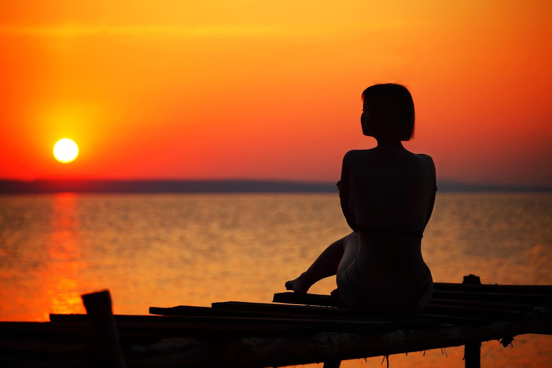 melanoma monday sun