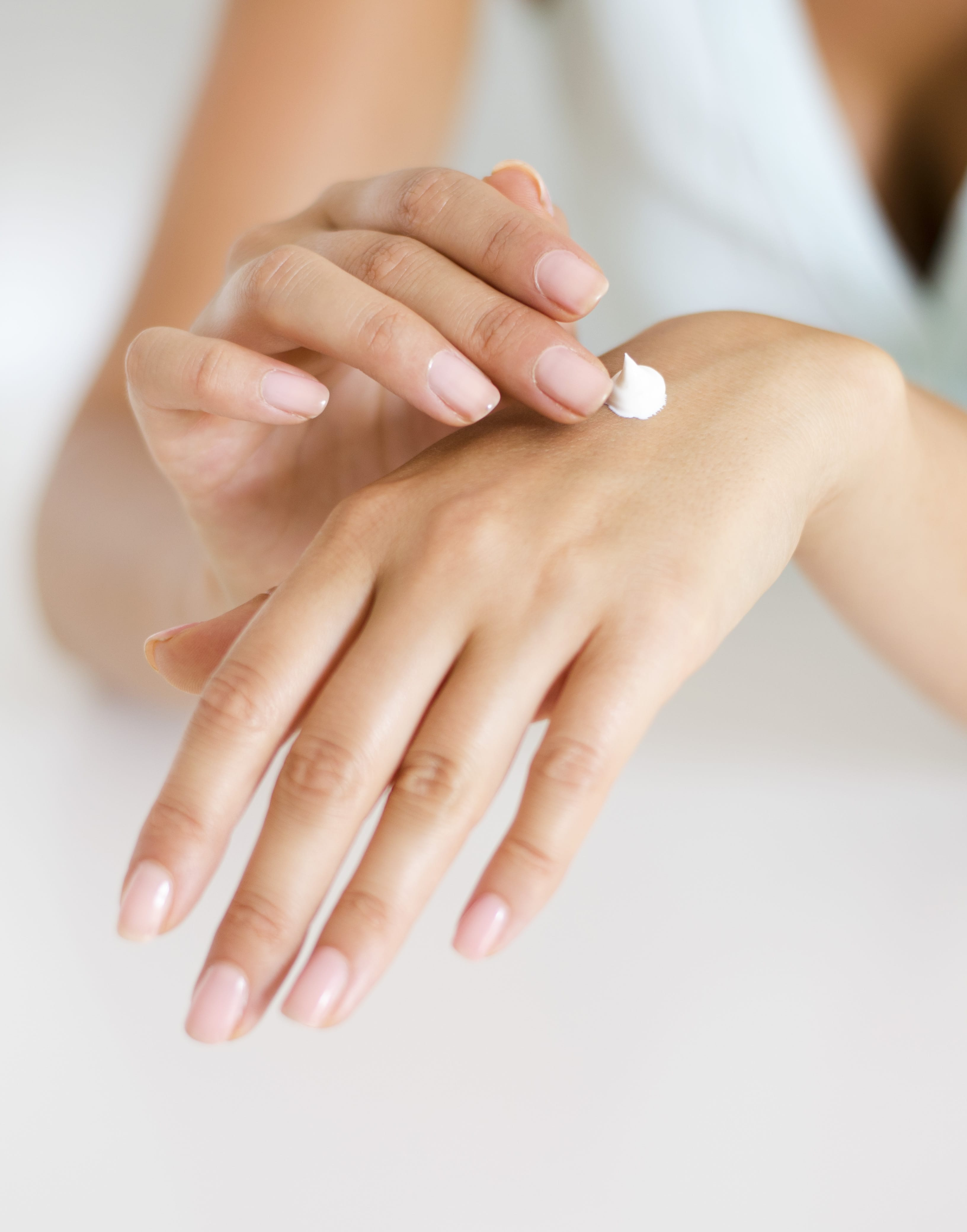 Forum on this topic: How to Combat Dehydrated SummerSkin, how-to-combat-dehydrated-summerskin/