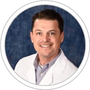 Dr. John Paoli