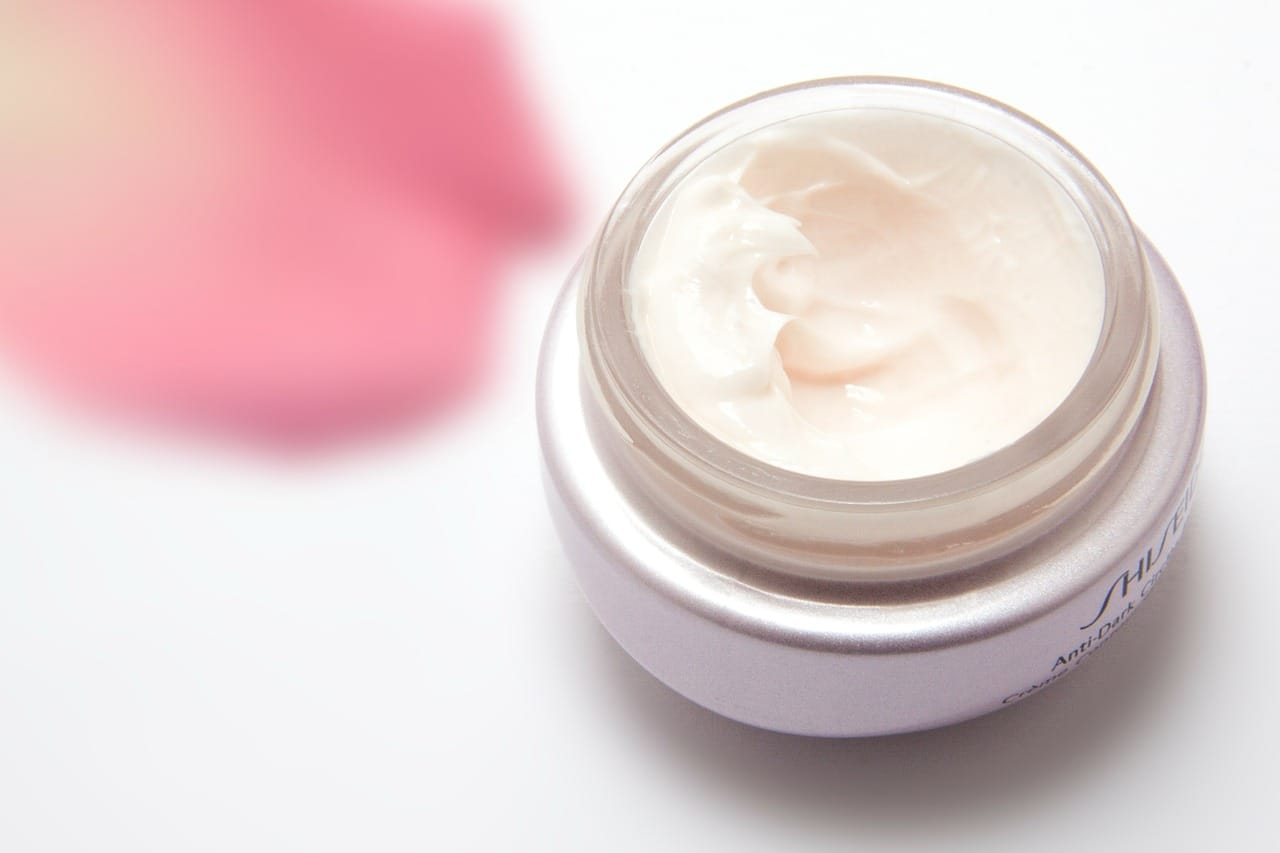 face cream snail slime first derm dermatology anti-aging