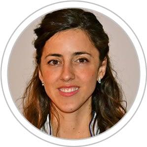 Ask Dr. Raquel Molina