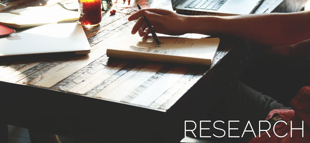 research background The advancement of social media is profoundly changing the way companies  conduct background checks and screen applicants to confirm their credentials.